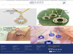 Days Jewelers
