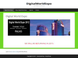 Digitalworldexpo