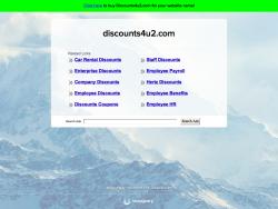 Discounts4U2