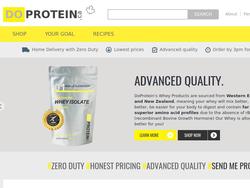 Doprotein
