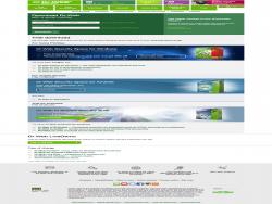 Downloaddrweb