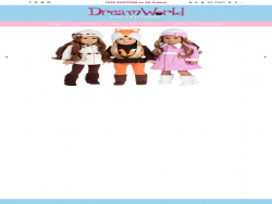 Dreamworld Collections