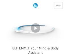 Elf Emmit