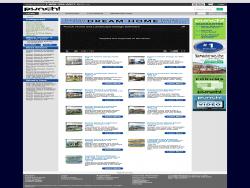 Encore Software Broderbund Punch Hoyle & More