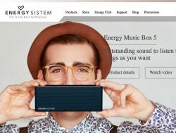 Energysistem
