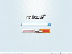 Entireweb