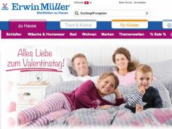 Erwin Muller