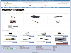 Excalibur Cutlery & Gifts