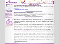 Ezfertility