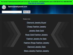 Fashion Jewelry World