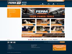Ferm24