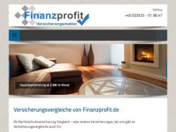 Finanzprofit