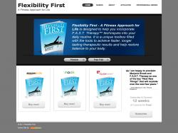 Flexibilityguides