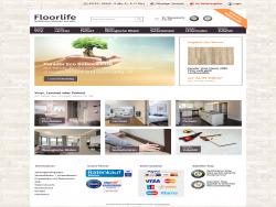 Floorlife