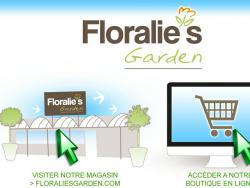 Floralie s Garden