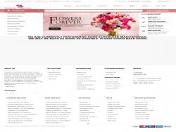 Floristsinindia