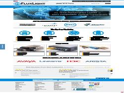 Fluxlight