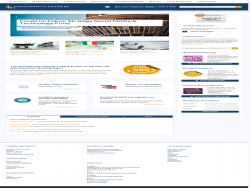 Fondsvermittlung24 Fondsdiscounter