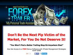 Forextrailer