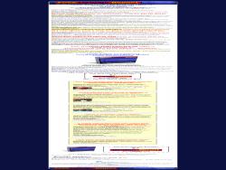 Freelistingsreport