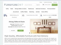 Furniture 247