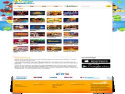 Gametwist Online Gaming Multiplayer Plattform
