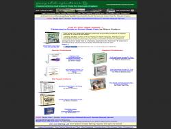 Georgiafishingbooks