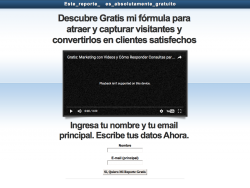 Gestionempresarialrentable