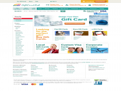 Gift Card Lab