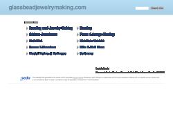 Glassbeadjewelrymaking