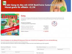 Gong Bs Affikiosknews
