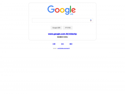 Google Video China