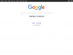 Google Videos Australia