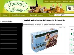 Gourmet Heimes