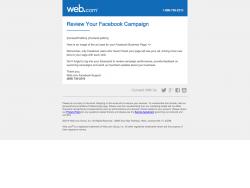 Graphicsweb