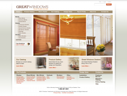 Great Windows