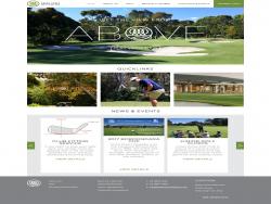 GreenAcres Golf Club