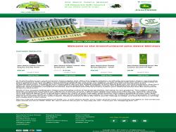 Greenfunstore