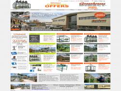 Greenhouses Direct