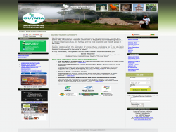 Guyana Tourism Authority