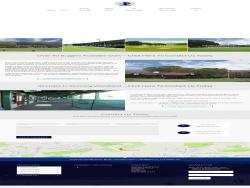 Hainault Forest Golf Complex