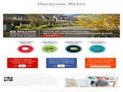 Handymanriches