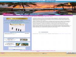 Hawaii Hideaways Inc