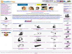 Headsetplus