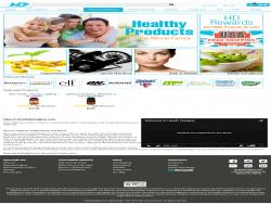 Healthdesigns