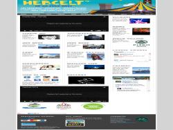 Hebridean Celtic Festival