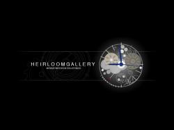 Heirloom Gallery