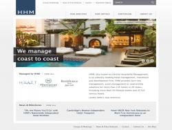 Hersha Hotels