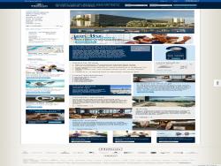 Hilton Cocoa Beach Hotels