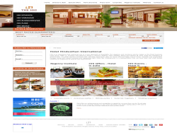 Hindusthan Group Of Hotels